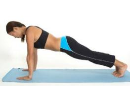 113187-300x200-Plank_pose