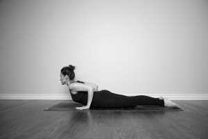 stock-photo-bhujangasana-low-cobra