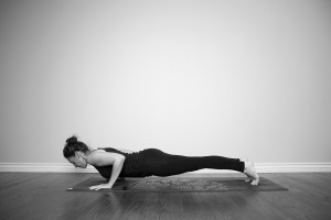 stock-photo-chaturanga