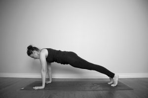 stock-photo-plank