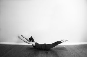 stock-photo-salabhasana-arms-forward-img_3822