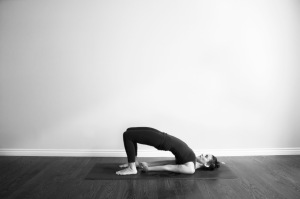 stock-photo-setu-bandha-sarvangasana-img_3842