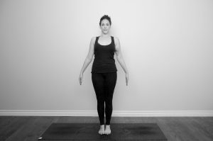 stock-photo-tadasana-front-view