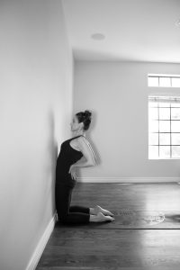 stock-photo-ustrasana-halfway-back-img_3893