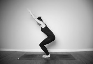 stock-photo-utkatasana