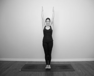 stock-photo-utthita-hastasana-in-tadasana-front-view