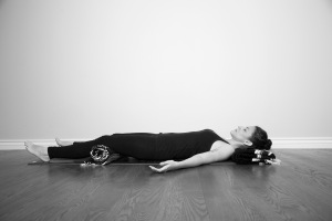 stock-photo-savasana-supported-head-and-knees