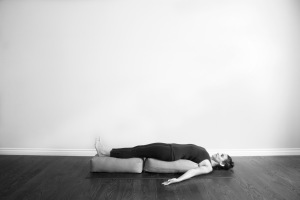 stock-photo-set-bandha-sarvangasana-with-bolsters-img_3845