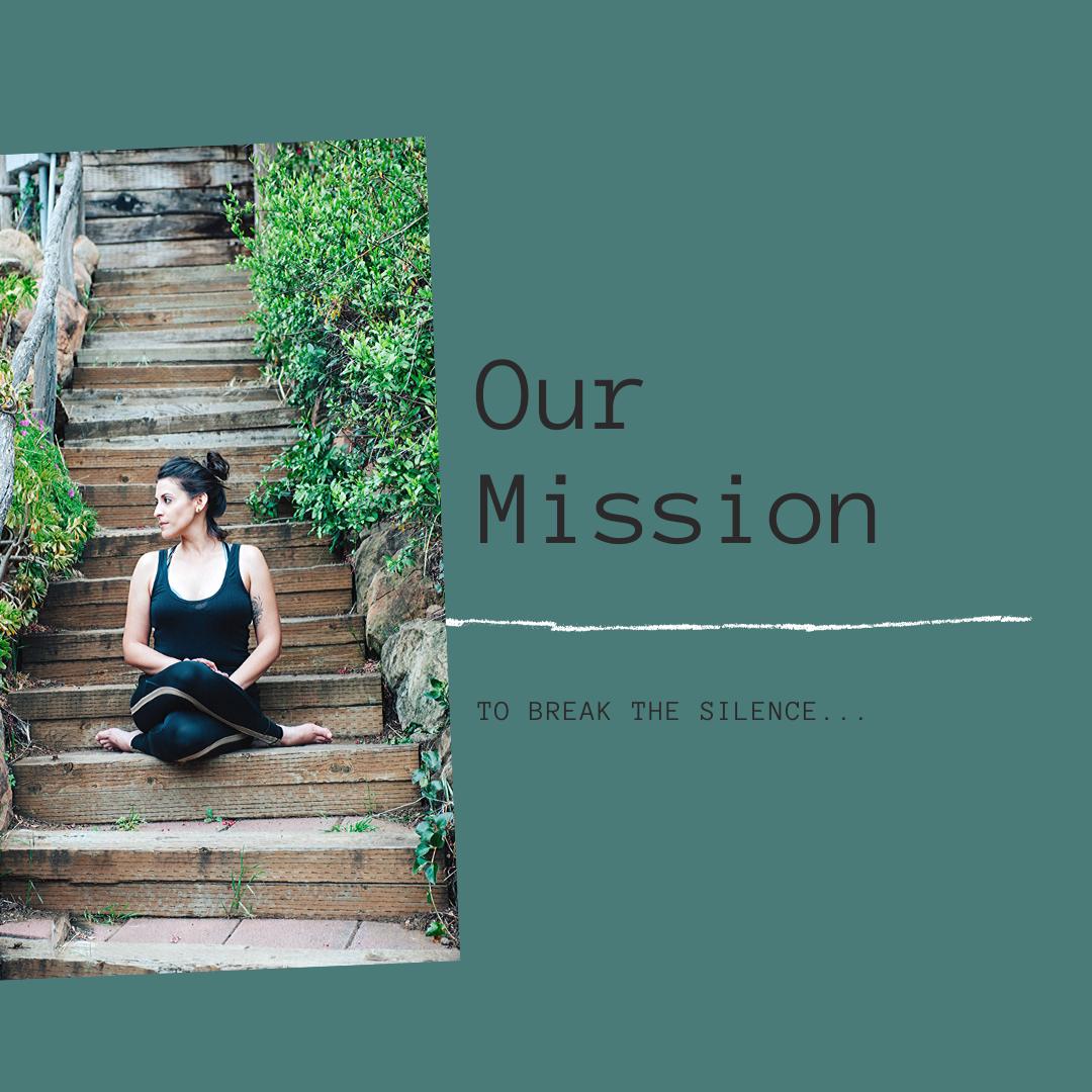 YogiNest's Mission