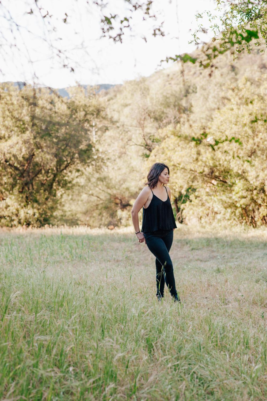 Meditation + TraumaHealing